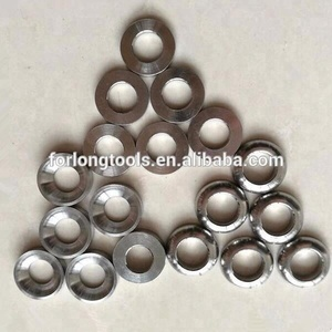 Bolt Kit Titanium Motorcycle Bolts Wholesale, Bolts Suppliers - Alibaba