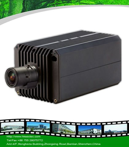 cctv camera traffic surveillance system