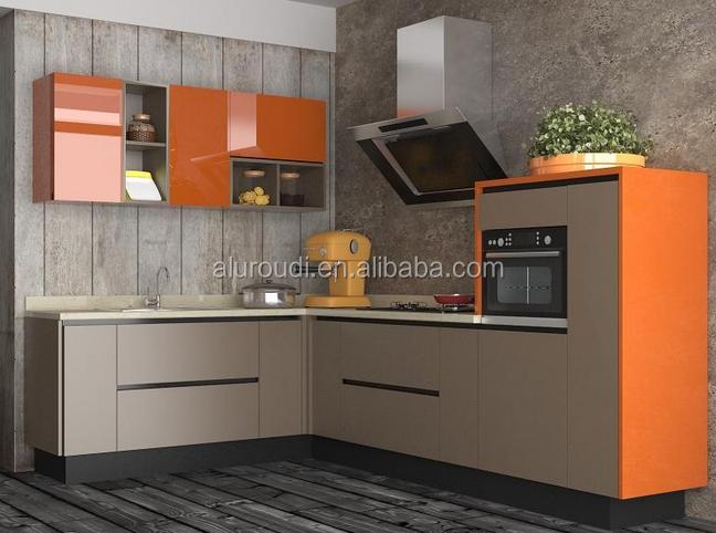 Used Kitchen Cabinets Craigslist, Used Kitchen Cabinets Craigslist ...