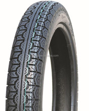 3.00-17 3.00-18 motorcycle tires and tubes 90/90-18 110/90-16
