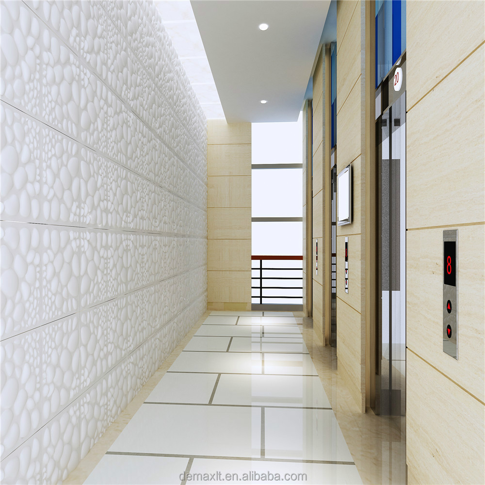 Pannelli decorativi per pareti interne prezzi pannelli for Rivestimento pareti interne polistirolo