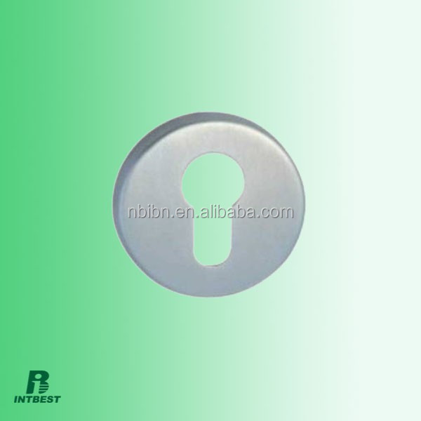 gourd type lock hole separate Lock door lock cover