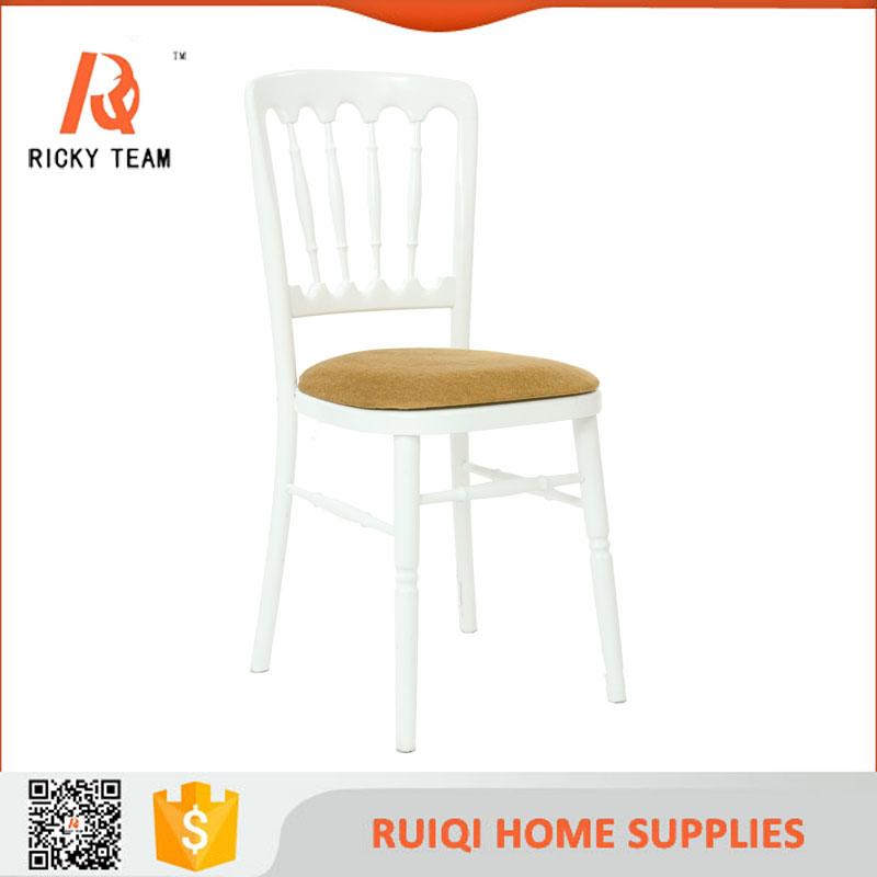 Blanc laque salle à manger meubles cru lavé blanc chauffeuse ...