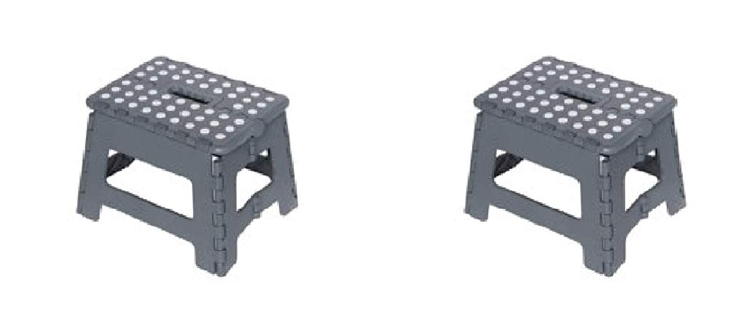 Awe Inspiring Cheap Folding One Step Stool Find Folding One Step Stool Pdpeps Interior Chair Design Pdpepsorg
