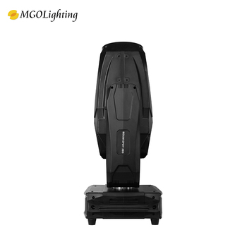 Professional standard MANGO-450 beam spot wash 3 in 1 moving head sky light led