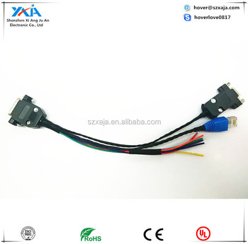 Fabulous Electrical Definition Production Aircraft Diy Wire Harness Buy Wiring Digital Resources Arguphilshebarightsorg