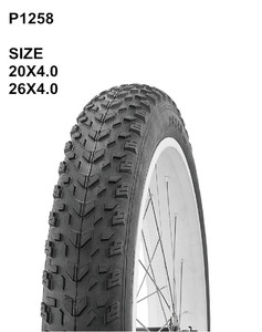 20x4 0 Colored Fat Bike Tires 20x4 0 Colored Fat Bike Tires