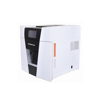 Biobase Chemical Use Furniture Machine Hospital Dental Lab Medical Microwave Digester Price For