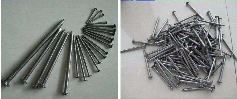 Paquistão fio de aço do prego que faz a máquina/máquina de desenho do fio de aço