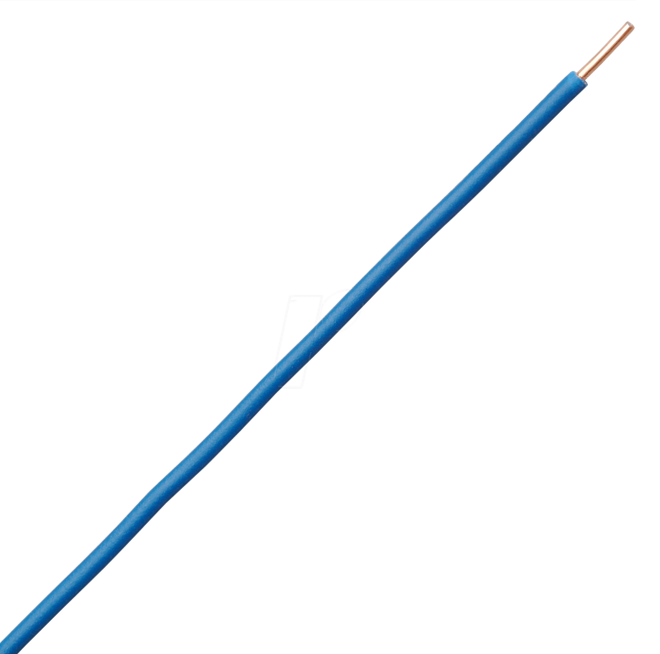 Single Wire Cable 1.5 Mm - Buy Single Wire Cable,Single Wire Cable ...