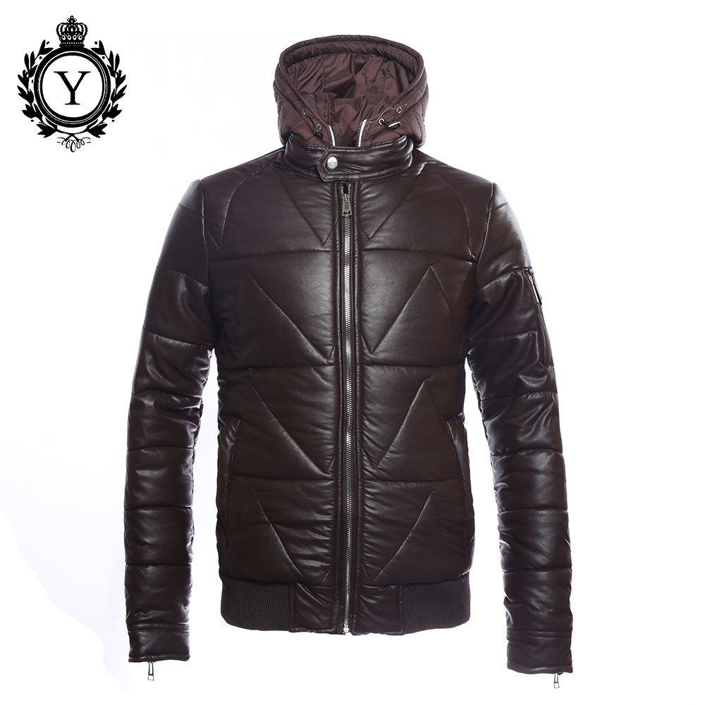 Shop from a wide selection of mens jackets and coats on nakedprogrammzce.cf Free shipping and free returns on eligible items.