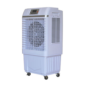 Home/office Personal Portable Mini Air Conditioner Small Size Evaporative  Air Cooler India Low Price