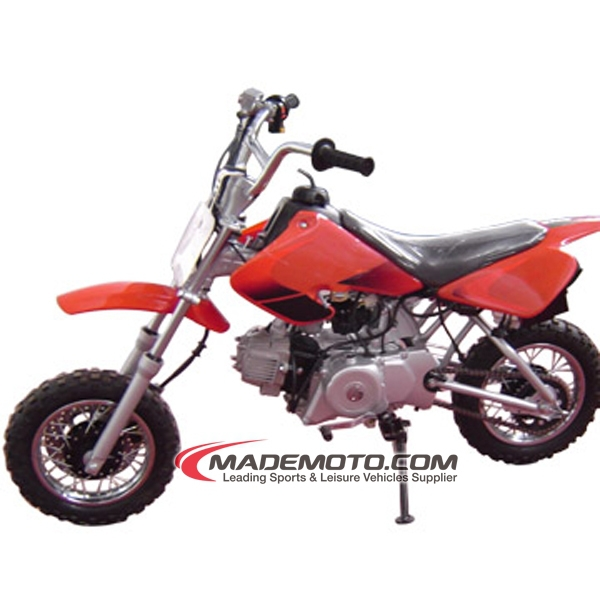 Chinese Dirt Bike Brands Chinese Dirt Bike Brands Suppliers And