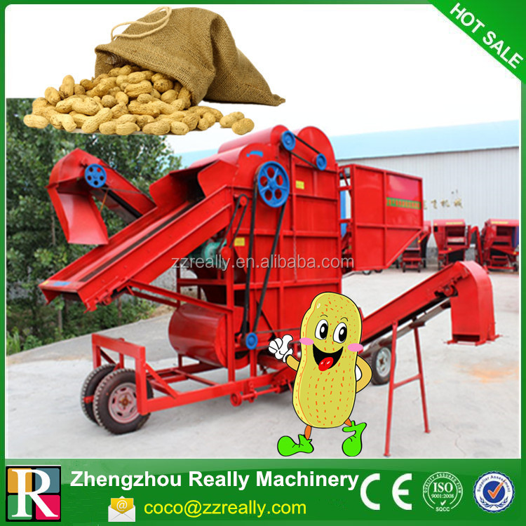 Professional Production Of Agricultural Machinery Manufacturers In ...