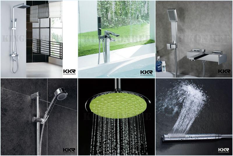 Vasca Da Bagno Usata Prezzi : Usato angolo vasca da bagno piccolo profondo ovale vasche da bagno
