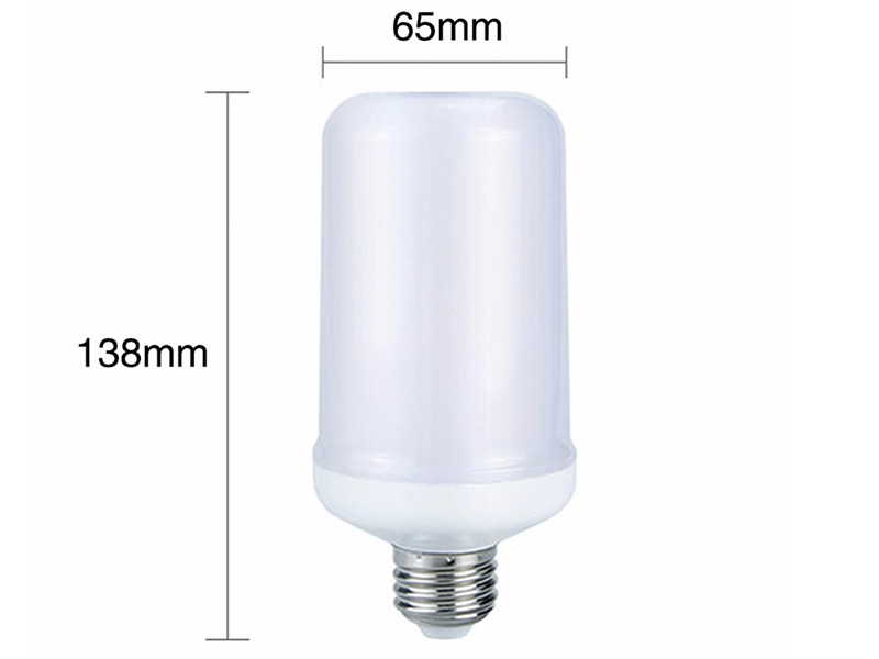 High Quality 3w 5w 7w 9w 12w 15w led bulb raw material,3w bulb led light e27,super bright 3w china bulb led production e27