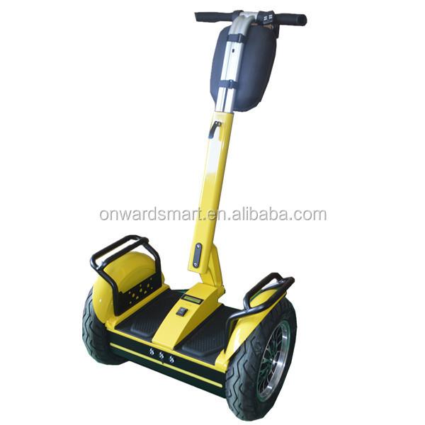 scooter balance prix