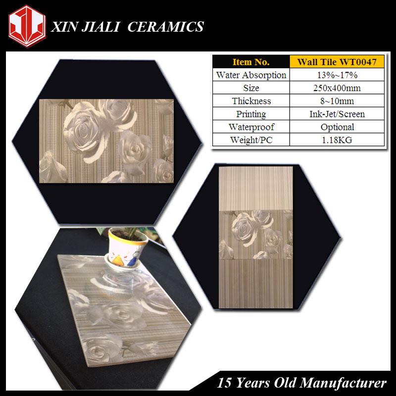 gres cerame tiles buy gres cerame tiles product on. Black Bedroom Furniture Sets. Home Design Ideas