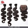 /product-detail/wholesale-7a-cheap-double-drawn-real-mink-virgin-brazilian-hair-weft-60671501060.html