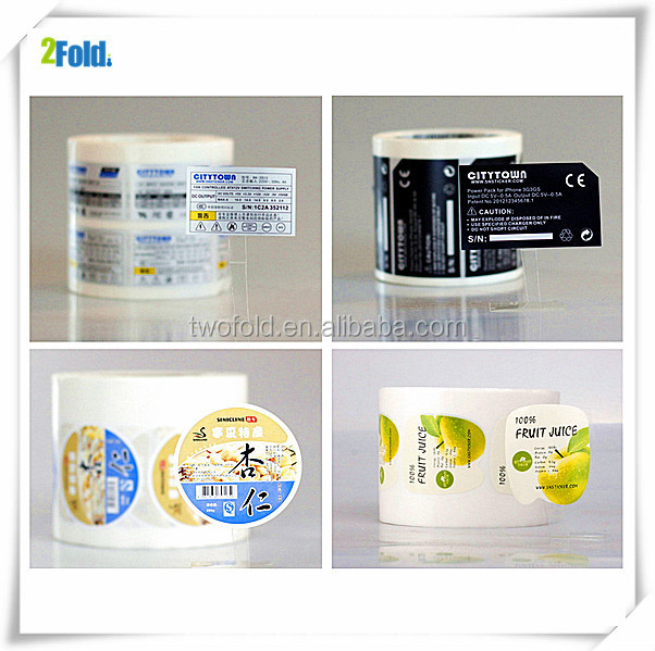 Extra Strong Adhesive Labels - Buy Extra Strong Adhesive Labels Product on  Alibaba com