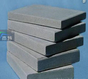 6mm 8mm 9mm 10mm 12mm 16mm 18mm 24mm reinforced high density fiber cement flat sheet / fibre cement sheet