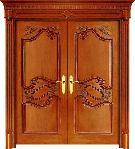 Luxury Wood Main Door Carving Designs Buy Main Door
