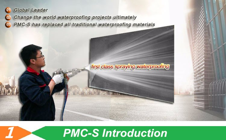 Waterproofing Chemicals List & Leading Firm In Bangalore