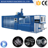 TF70-B Wholesale plastic vacuum forming thermoforming machine