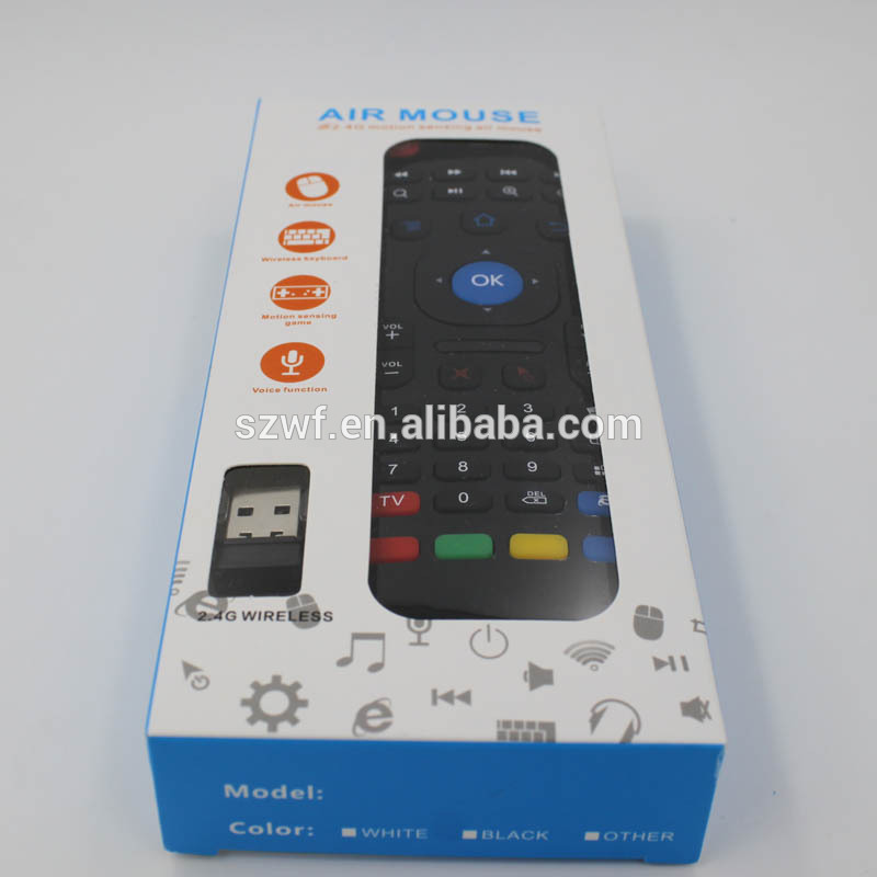 Google Play Store App Free Download Best Mx3a Mouse Keyboard For Android Tv  Box 3gb Ram - Buy Mouse Keyboard,Mx3a Mouse Keyboard,Best Mx3a Mouse