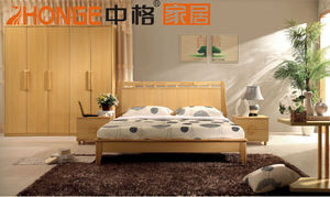 Moroccan Bedroom Furniture, Moroccan Bedroom Furniture Suppliers and ...