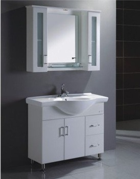 Bathroom Cabinet Mirror With Light Plastic Forbathroom Design