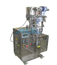 High Quality Cheap Price Automatic Meat Paste Glass Bottle Filling Machine For Sale