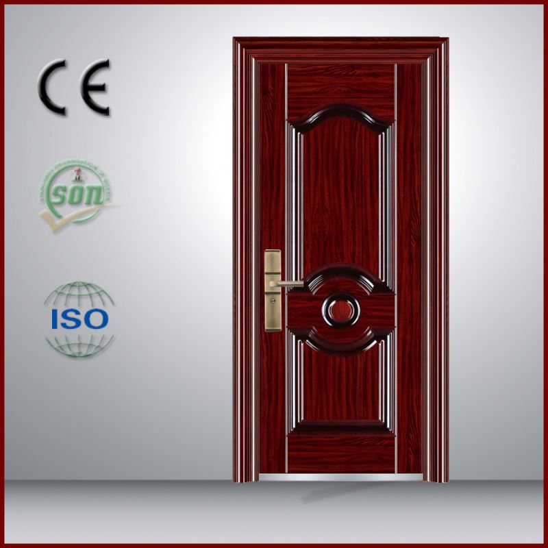 Door Frame Decoration kerala door frame, kerala door frame suppliers and manufacturers