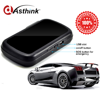 Track For Iphone And Android Phone Vehicle Sim Card Gps Tracker Car Trackar  Libaba In Russian - Buy Vehicle Sim Card Gps Tracker,Vehicle Obd Rfid Gps