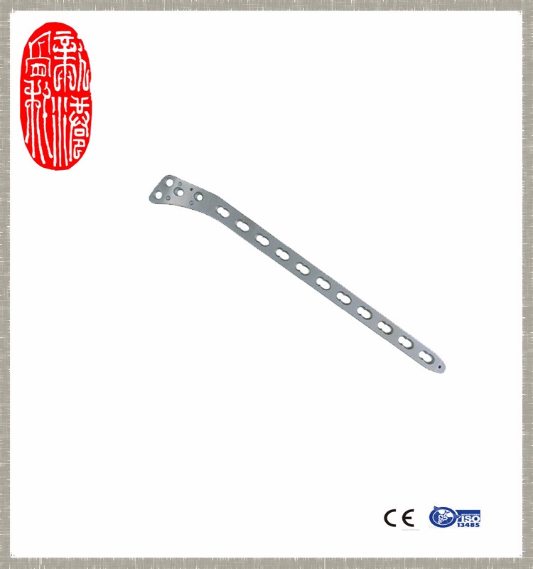 Proximale Tibia Platte Knochen Bruch - Buy Product on Alibaba.com