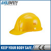 Cheap price construction work safety helmet for workers