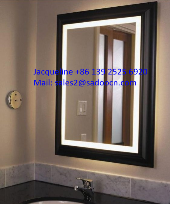 led backlit mirror led backlit mirror suppliers and at alibabacom