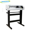 /product-detail/bascocut-step-motor-vinyl-cutter-usb-driver-automatic-contour-cutter-plotter-62193370265.html
