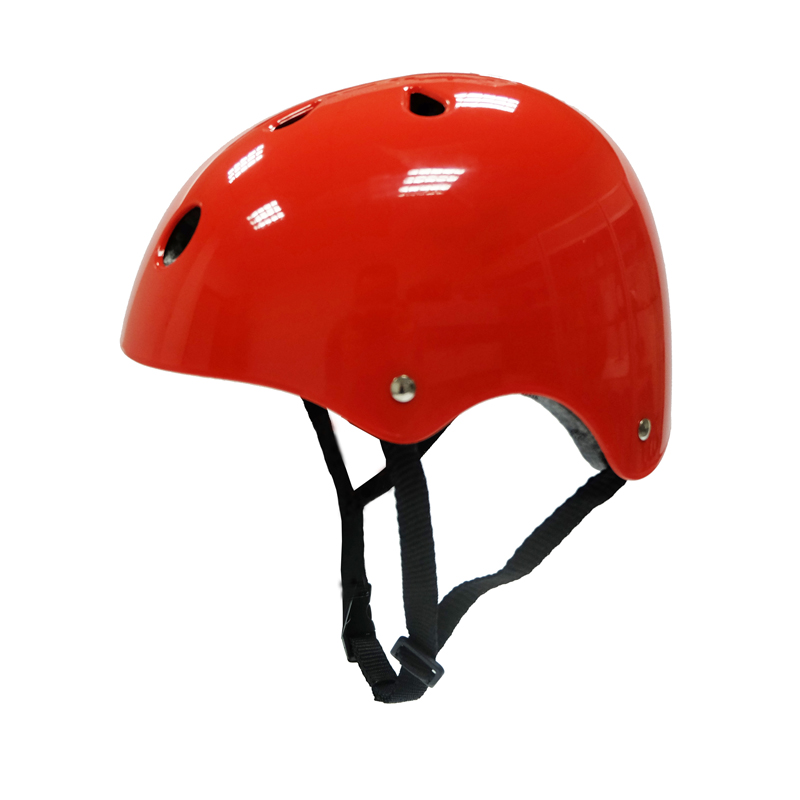New Model Adult Safety Scooter Helmet For Bicycle Hoverboard Skateboard