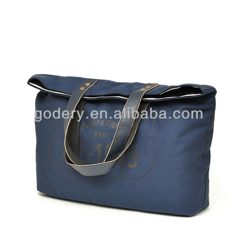 Long Handles Shoulder Bags, Long Handles Shoulder Bags Suppliers ...