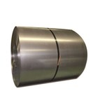 High Quality 600-1800MM cold rolled stainless steel coil