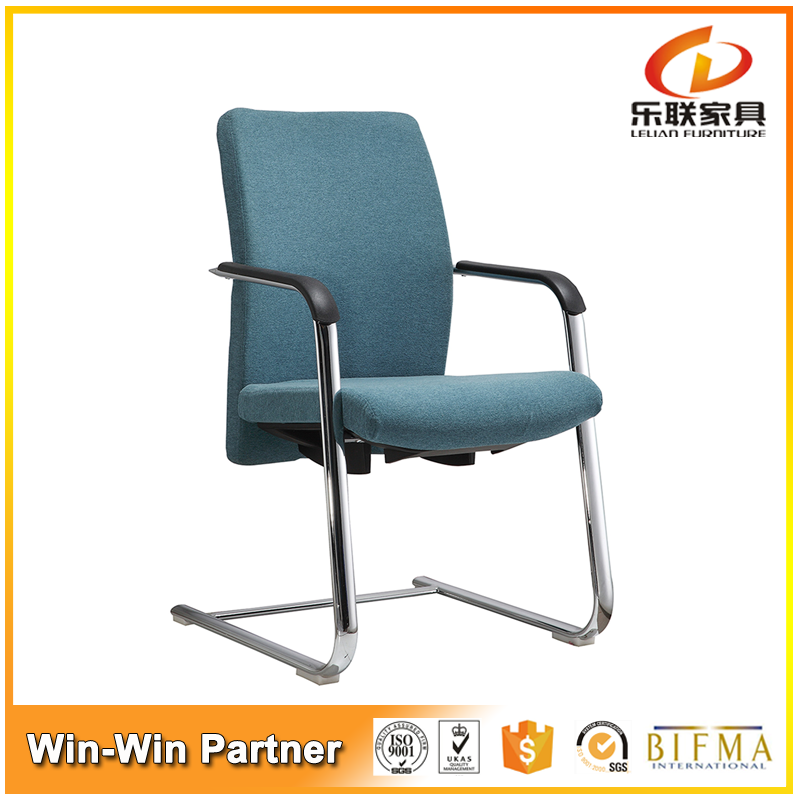 High Quality Office Chair Fire Retardant, Office Chair Fire Retardant Suppliers And  Manufacturers At Alibaba.com