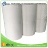 China manufacturer best products under pad pe plastic film