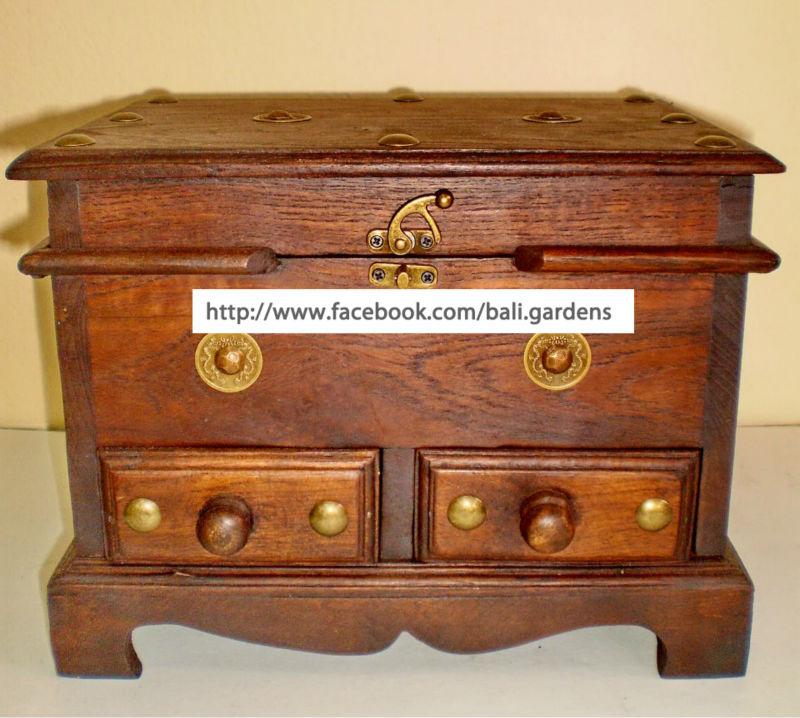 Muebles de madera de buda talla de madera de teca - Muebles de tailandia ...
