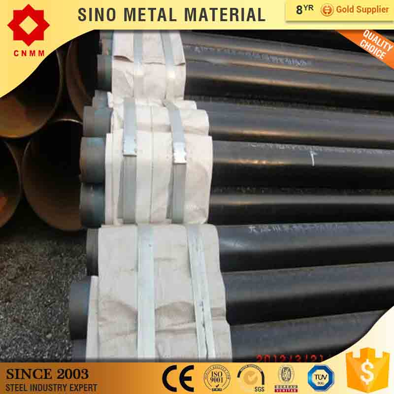 Multifunctional best price china pre-galvanized pipeline for wholesales