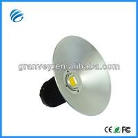 Industrial Lighting LED High Bay Lighting, 100w 120w 150w 200w LED High Bay & Low Bay Lighting