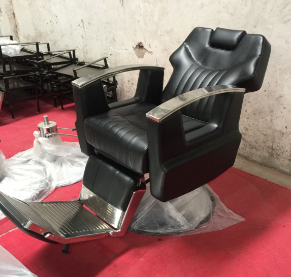 Cheap price chair for salon nails beauty threading sale equipment