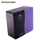 Meeting room 2019 aroma diffuser wholesale aromatherapy electric commercial scent diffuser