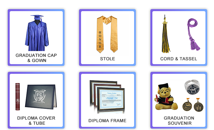 Stylish Simplicity Certificate Tubes, Diploma Tube, Certificate Scroll wholesale