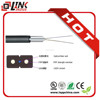 FTTH fiber cable low friction ONT(optical network termination)